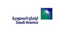 oil and gas companies in saudi arabia stock